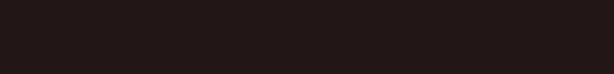 黒髪企画室株式会社